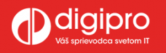 digipro logo